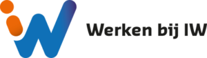 IW-WerkenBij-logo