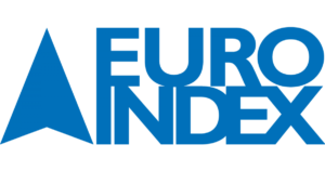 Maintenanz euro-index logo trans