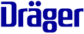 logo_draeger