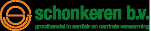 schonkeren-logo